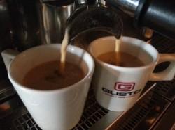 koffie (1)