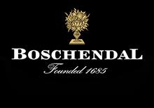 boschendal_logo